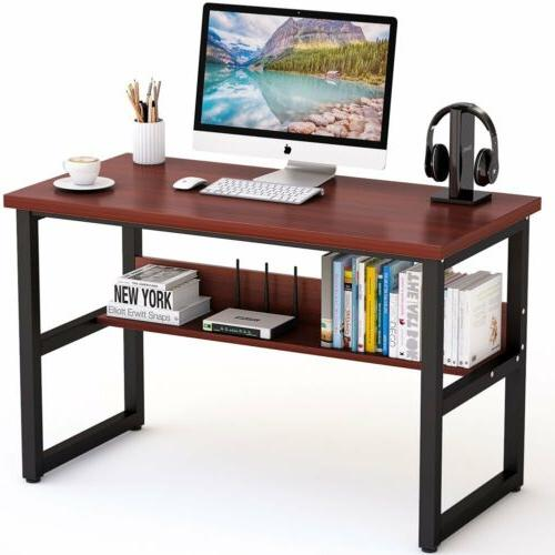 Tribesigns Desk with Style