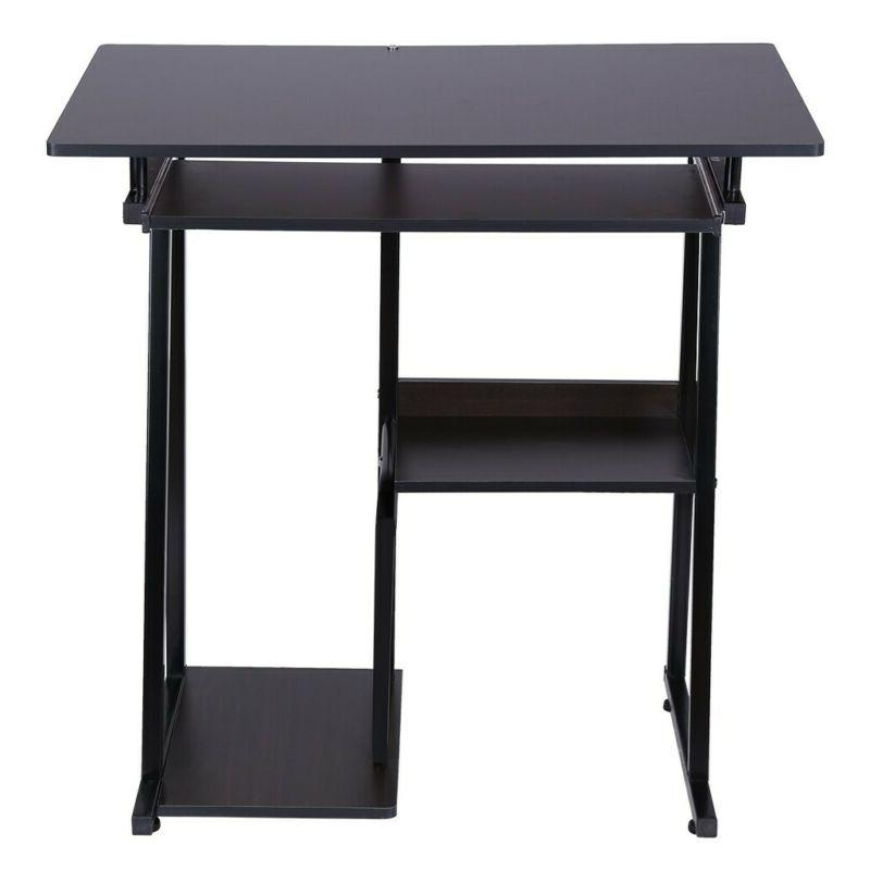 Computer Desk Tray Laptop Table