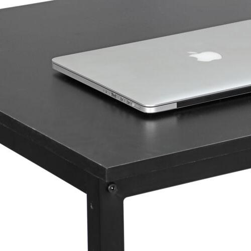 """47"""" Writing Office Desk Table"""