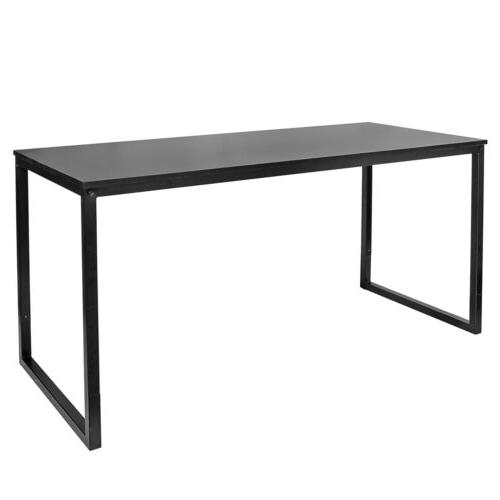 """47"""" Style Writing Study Office Desk Table"""