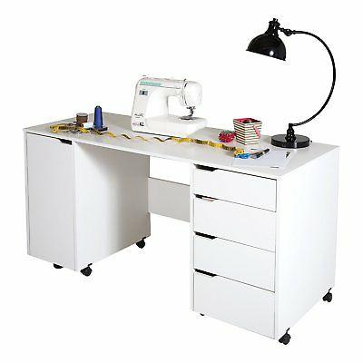 South Shore Craft Table in 7550728 New