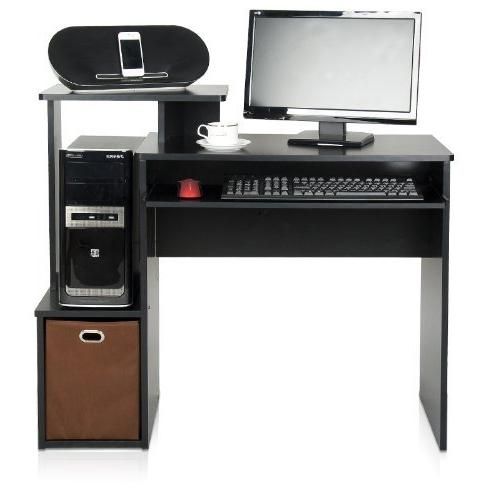 Econ Home Office Computer Desk