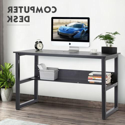 electric height adjustable standing desk frame w