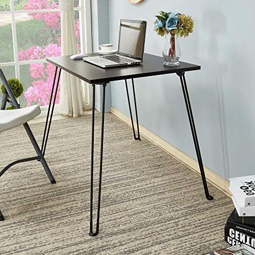 "Need Small Desk Portable Table 31-1/2""L"