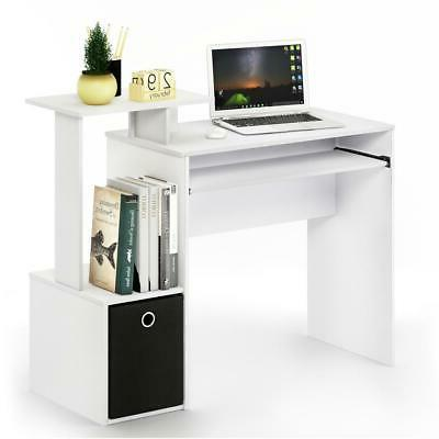 Home Desk with -
