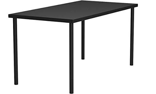 linnmon desk