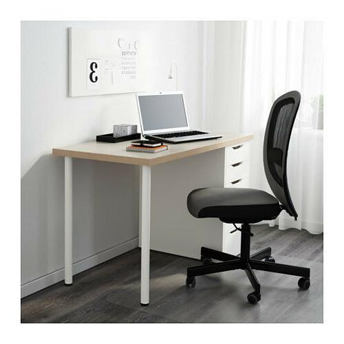 Ikea Table Desk Unit Adils