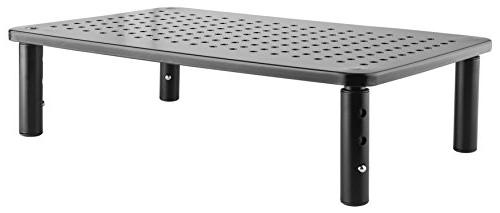 monitor laptop stand