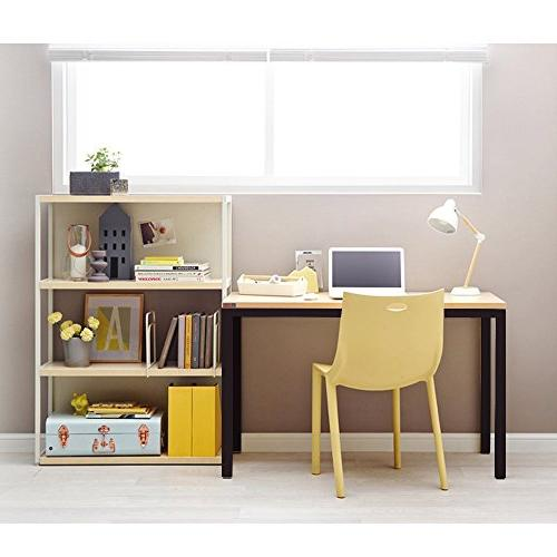 Need Computer Length Study Writing Desk Gaming Home Desk, Color AC3BB-100-60