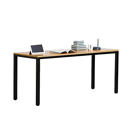 Need Computer Large Size Office Desk Workstation Home & Office