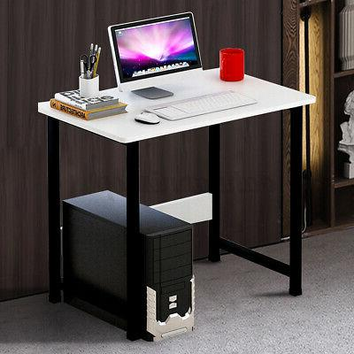 US Table Study Desk