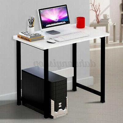 US Table Study Office Furniture PC Home