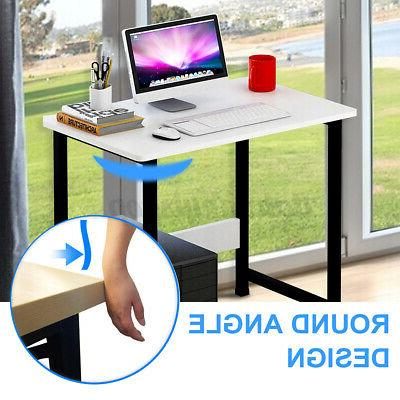 US Table Desk Furniture PC