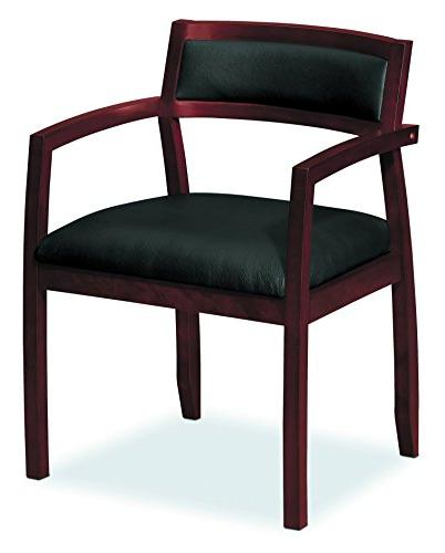 vl852nst11 wood guest chairs w