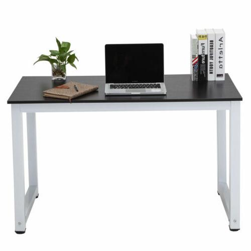 Computer Table Table
