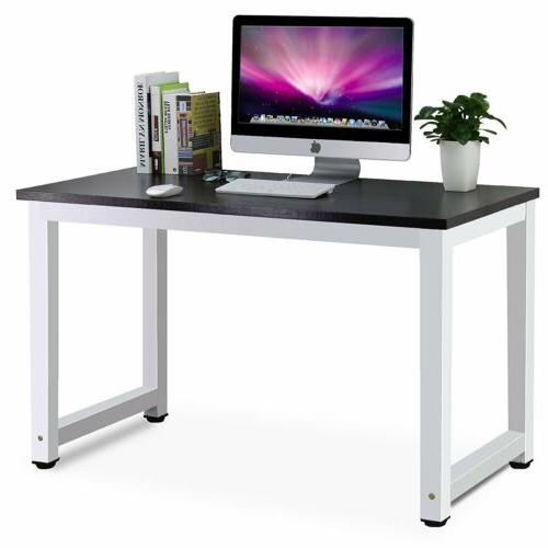 2019 Tribesigns Computer Modern Home Desk Computer NEW