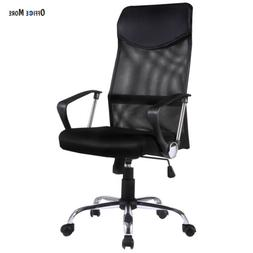 Mesh Chair Ergonomic Executive Swivel Office Chair Computer