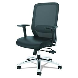 HON Exposure Mesh Task Chair - Mesh High-Back Computer Chair