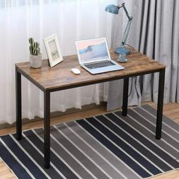 modern simple design home office desk 47