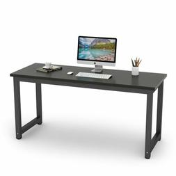Multifunctional Desk for Office Computer & Study Writing Sim