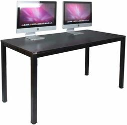 Need Computer Desk 63 inches Gaming Desk