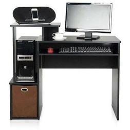 NEW Furinno Econ Multipurpose Home Office Computer Writing D