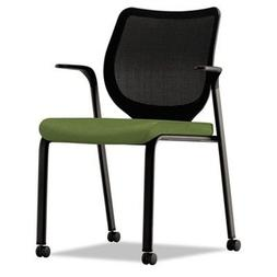HON Nucleus™ Series Multipurpose Stacking Chair