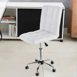 Office Chair Desk w/ Arms Computer Comfortable Rolling Offic