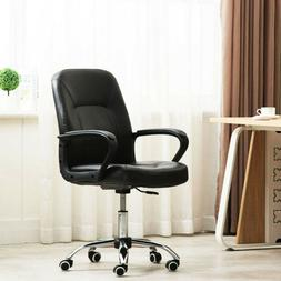 Office Chair Executive Computer Desk Chair Gaming - Ergonomi