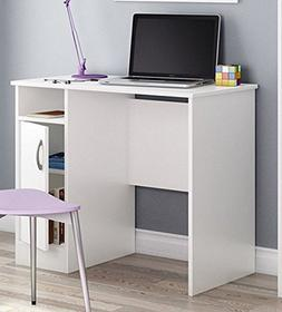 Office Furniture Desk and Students Workstation Ideal for Hom