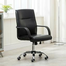 Office Gaming Chair Ergonomic Executive Computer Desk Chair