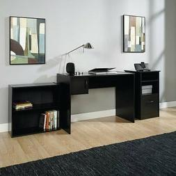 3-piece Office Set