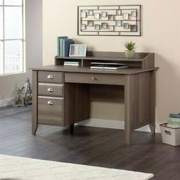 Shoal Creek 3 Drawer Computer Desk
