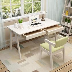 Simple Style Household <font><b>Computer</b></font> Table St