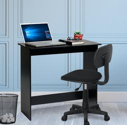 Simplistic Writing Desk