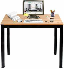 Need Small Computer Desk for Home&Office- 80cm Length Small