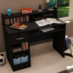 Student Computer Desk Table Laptop Office Home Kids Teens Do