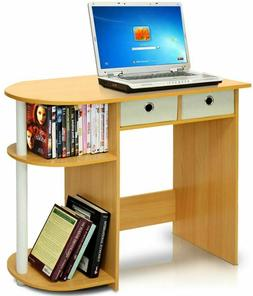 Student Desk For Computer Or Laptop Small Workstation For Of
