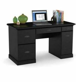 Student Desk Home Desks Computer Office Work Storage Table F