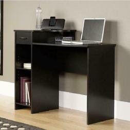 Student Desk, Work From Home Computer Work Station, Easy Gli