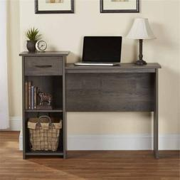 Mainstays Student Desk - Home Office Bedroom Furniture Indoo