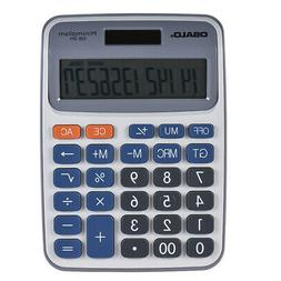 Student Standard Function Large Display 12 Digit Electronic