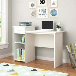 Stylish & Affordable Student Computer Homework Desk, Great f