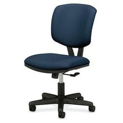 Volt Height Adjustable Task Chair in Grade III Volt Fabric,