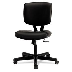 volt series task chair