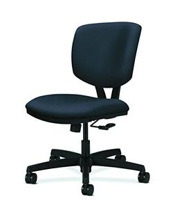 HON Volt Task Chair